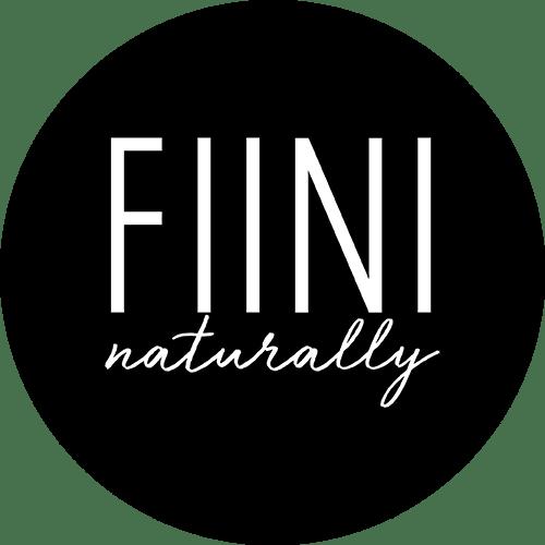 fiini logo