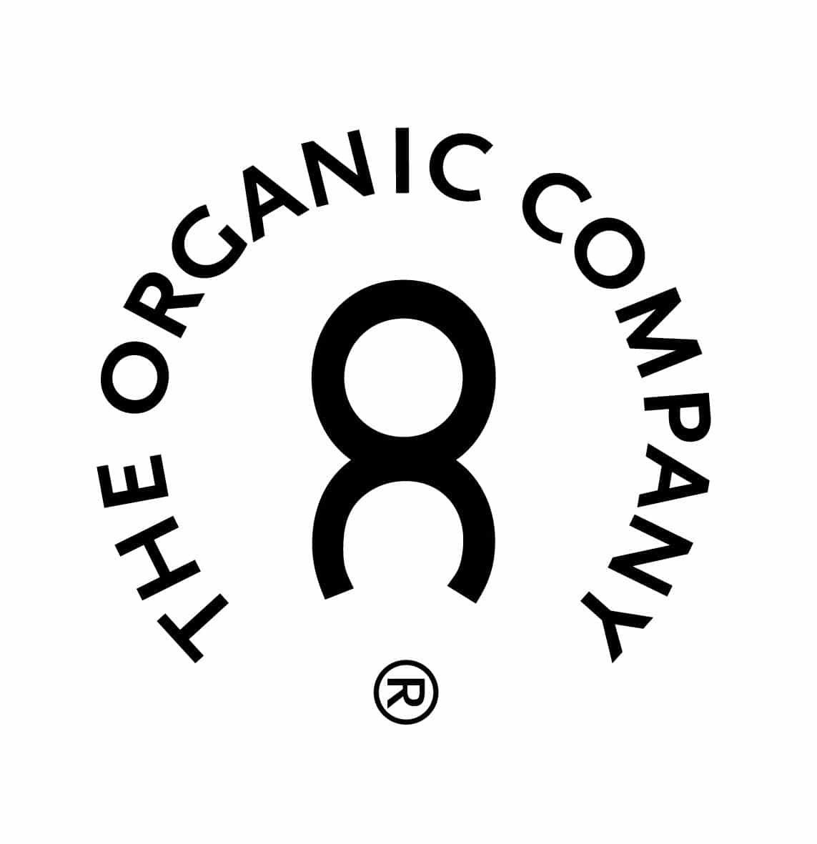 organic company