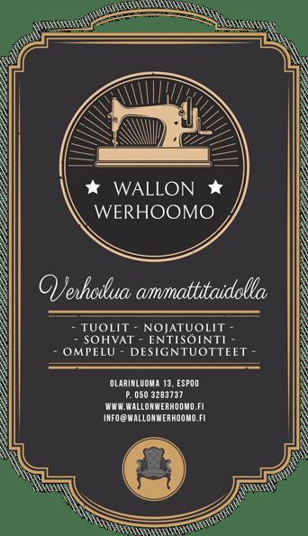 wallonwerhoomo