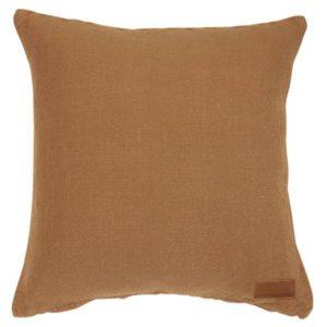 tyynynpäällinen konjakki